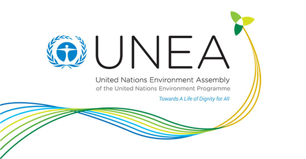 120 Ministers or their alternates declared poaching and illicit wildlife trade to be a serious crime at the UNEA meeting, held June 23-27, 2014 in Nairobi, Kenya.