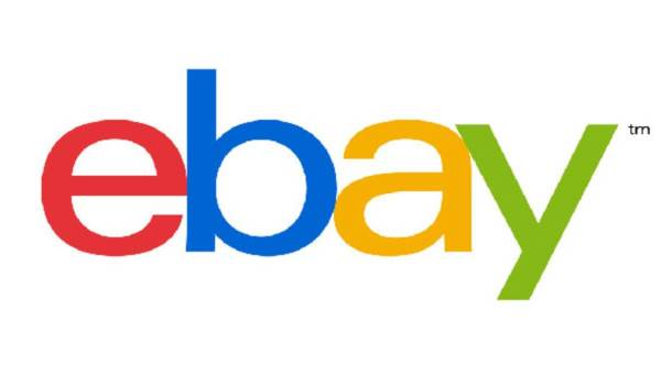 eBay voluntarily prohibited the sale of ivory in 2009.