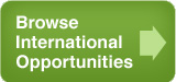 Browse International Opportunities