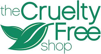 cruelty free shop logo